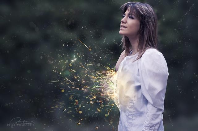 F-Firework (Katy Perry)