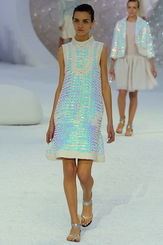 Spring 2012 RTW Collection (39)