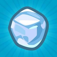 SS Ice