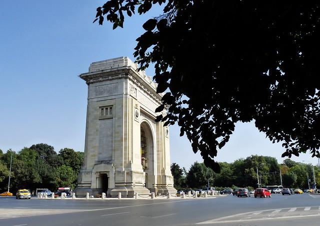Bucarest_44