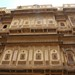 Incredible India! - Royale Rajasthan : Joyful Jaisalmer