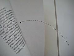 Fare i libri (a cura di Riccardo Falcinelli), minimum fax 2011. p. 16-17, (part.), 1