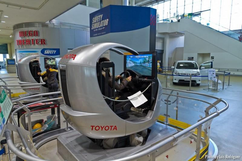 ToyotaMegaWeb-19
