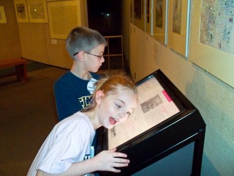 027/366 [2012] - Kansas History Museum