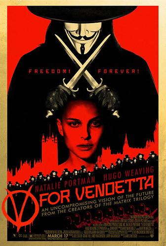 2006_v_for_vendetta_poster_004