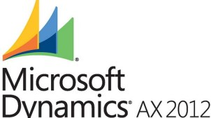 Microsoft Dynamics AX for Retail Launches in 25 Countries
