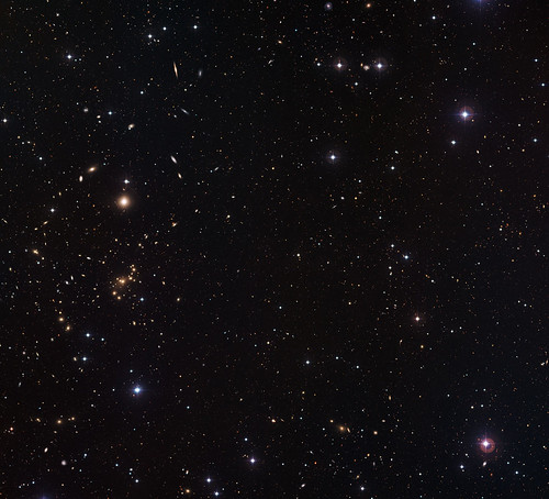 Mapping Dark Matter in Galaxies