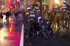 2012 02 04 - 10005 - Washington DC - Occupy DC