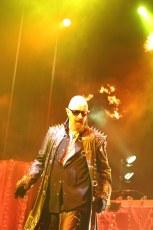 Judas Priest & Black Label Society-5002