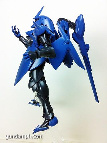 HG 144 Gafran OOB Review - Gundam AGE (54)