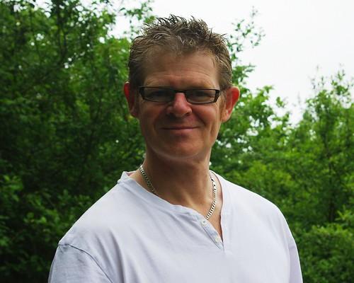 20110625-03_Gary (Me) at Ryton Pools by gary.hadden