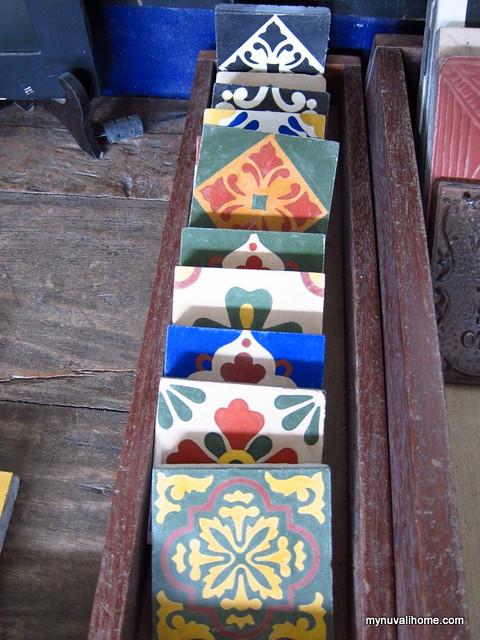 Malaga Tiles near Nuvali December 13,2011 (3)