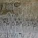 AngkorCity-20