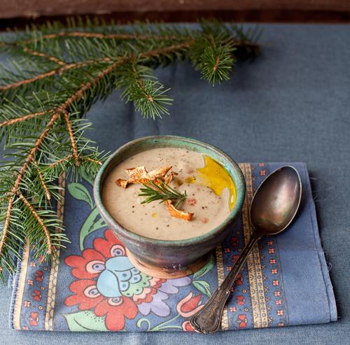 Mushroom_soup_2