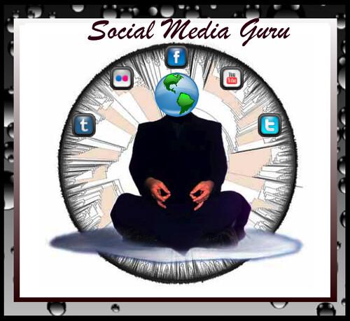SocialMediaGuru