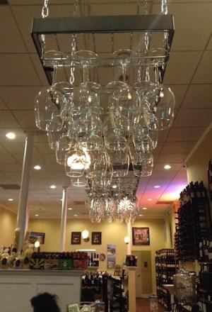 Diva Wines & Desserts