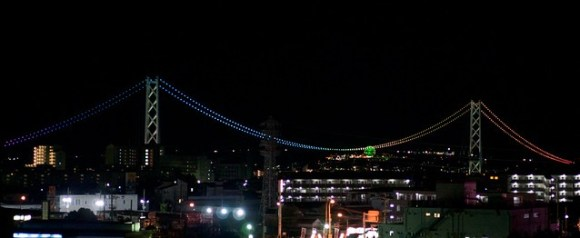 120101_Akashi_bridge