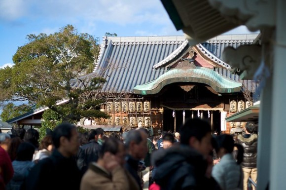 120102_Kakinomoto-shrine06