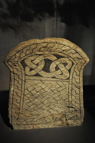 2011.11.10.430 - STOCKHOLM - Historiska museet