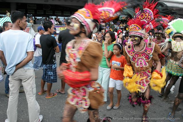 Dinagyang Street Party! -76.jpg