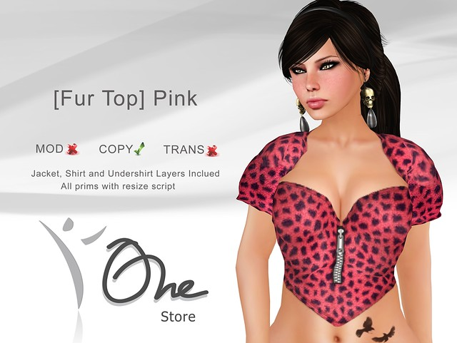 https://marketplace.secondlife.com/p/One-Store-Fur-Top-Pink/3157548