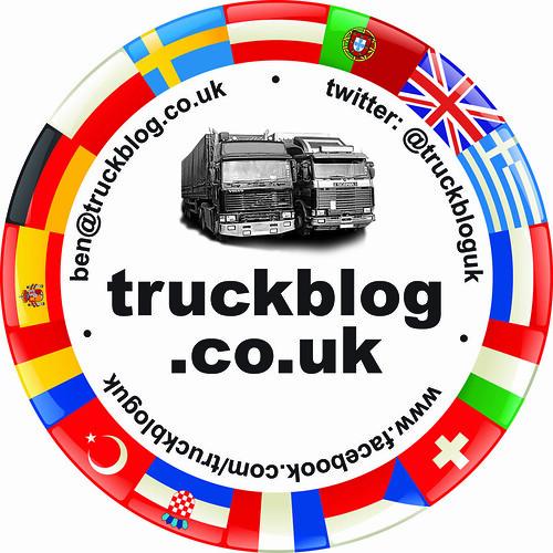 Truck blog V2 Final.jpg