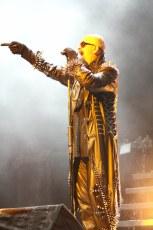 Judas Priest & Black Label Society-5021