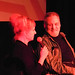 Al Strobal and Kimmy Robertson Q&A