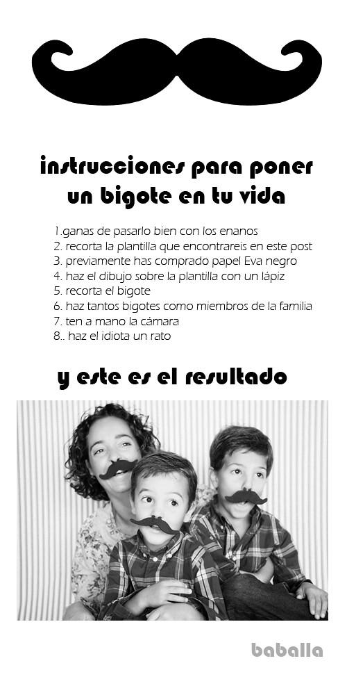 pon_un_bigote_en_tu_vida