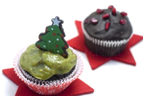 cupcakes choco (1 of 1)-14