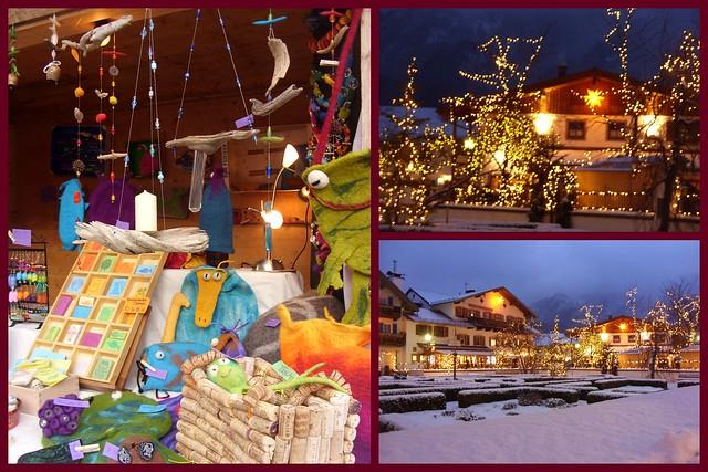 Weihnachsmarkt 11 2 2011-12-181