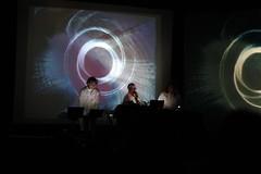 Clock DVA: BIMFest: Antwerp: 16/17-December 2011