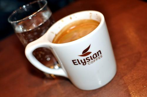 elysian00016