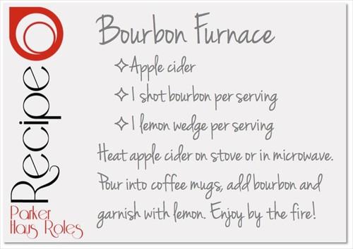 bourbonfurnace