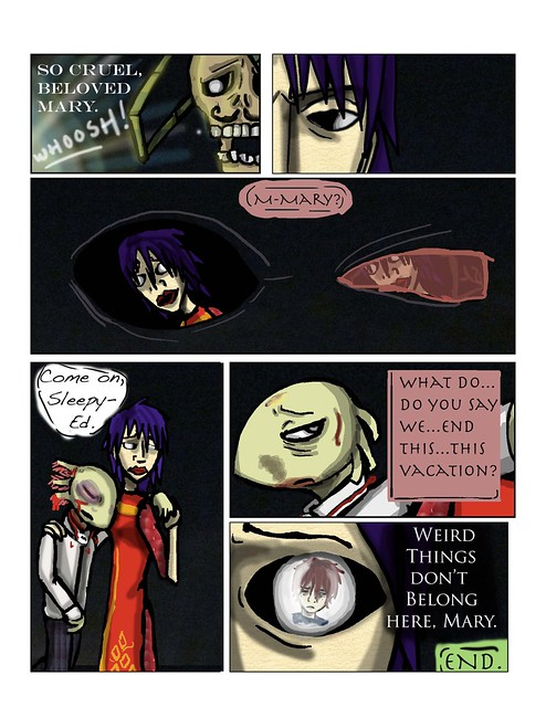 WeirdPart8Revised_Page_13