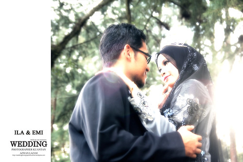 wedding-photographer-kuantan-ila-emi-small-5