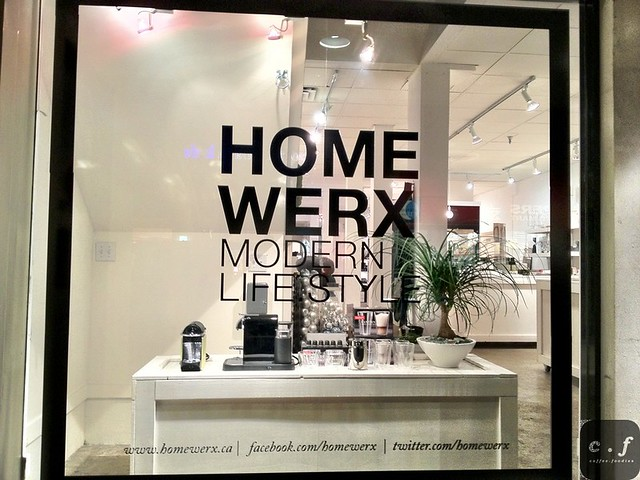homewerx  0009