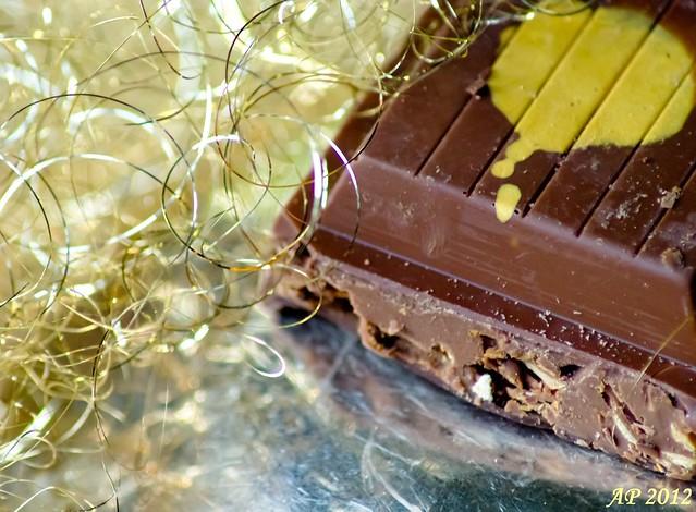 Suprême gourmandise / Supreme Sweetmeat