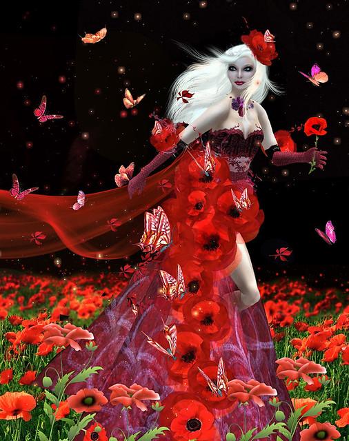 jasmine b rezday by bloomy 290112