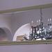 belepoque chandelier