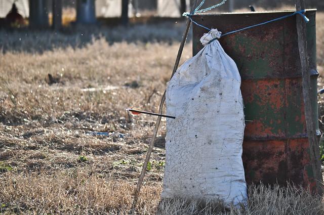 farmgirl-0148.jpg