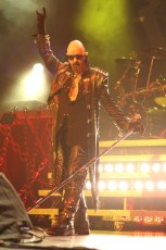 Judas Priest & Black Label Society-4957