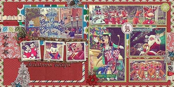 Mickey-Parade-copy