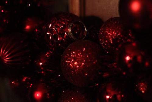 280/365 12/05/2011 Ring