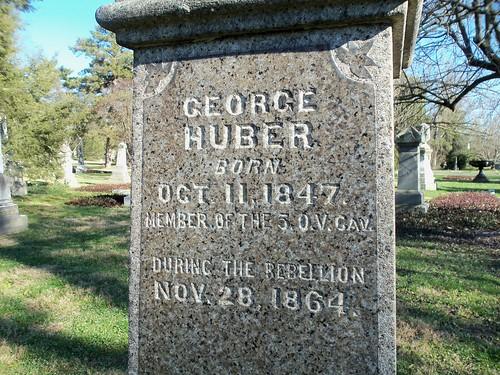 Huber (3)
