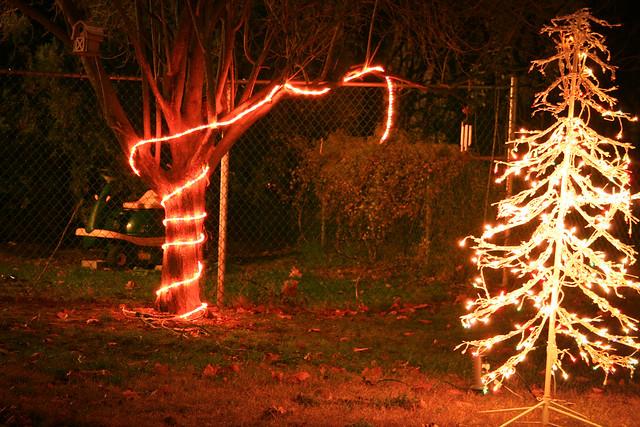 creative use of lights 2