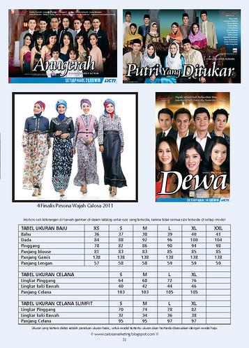 Katalog Desember 2011_Page_31