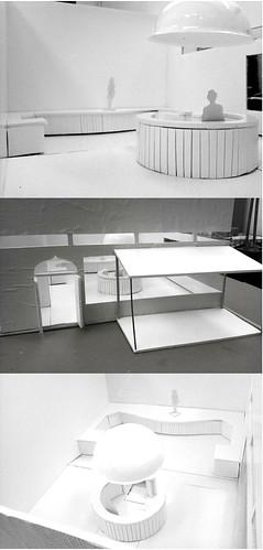 Haz-Li Model Box by Edibah