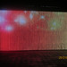 Flexible_LED_Curtain_Display_P50_4x7.2m (6)
