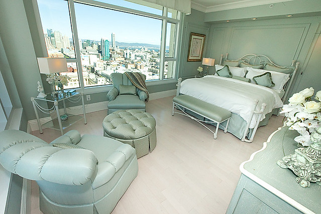 6700083649 d839fea45f z SOMA Grand Penthouse On The Market